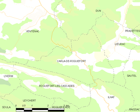 Map commune FR insee code 09080.png