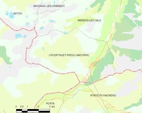 LHospitaletprslAndorre Wikipedia