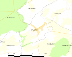 Map commune FR insee code 14035.png