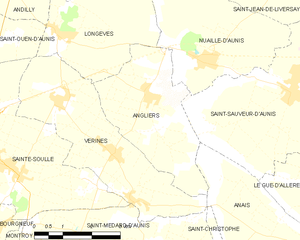 Map commune FR insee code 17009.png
