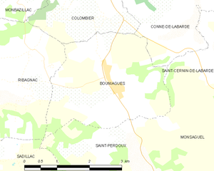 Map commune FR insee code 24054.png