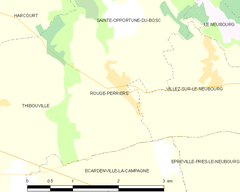 Map commune FR insee code 27498.png