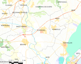 Map commune FR insee code 34101.png