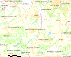 Map commune FR insee code 38389.png