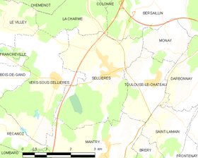 Map commune FR insee code 39508.png