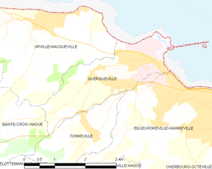 Map commune FR insee code 50416.png