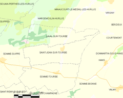 Map commune FR insee code 51491.png