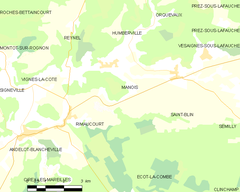 Map commune FR insee code 52306.png
