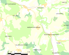 Map commune FR insee code 52315.png