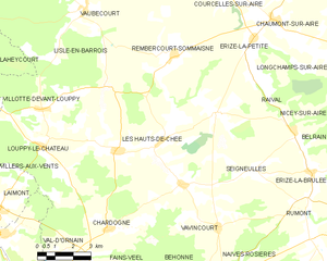 Map commune FR insee code 55123.png