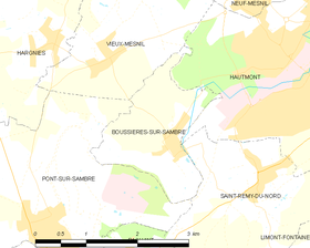 Map commune FR insee code 59103.png