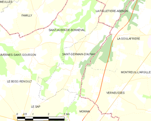 Map commune FR insee code 61392.png