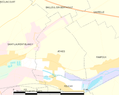 Map commune FR insee code 62042.png