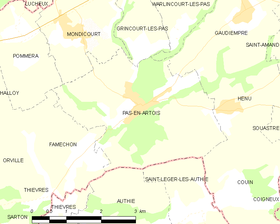 Map commune FR insee code 62649.png
