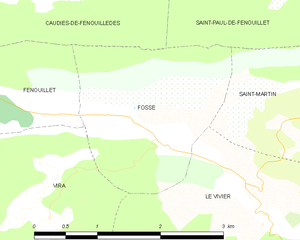 Map commune FR insee code 66083.png