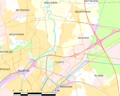 Map commune FR insee code 68154.png