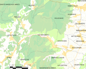 Map commune FR insee code 68162.png