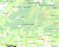Map commune FR insee code 70414.png