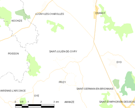 Map commune FR insee code 71433.png