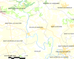 Map commune FR insee code 72337.png