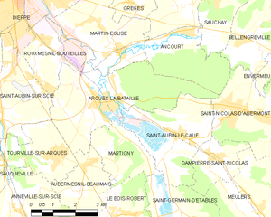 Map commune FR insee code 76026.png