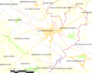 Map commune FR insee code 76312.png