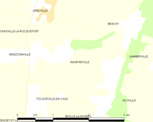 Map commune FR insee code 76519.png