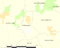 Map commune FR insee code 77098.png