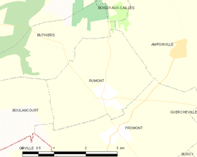 Map commune FR insee code 77395.png