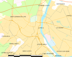Map commune FR insee code 78481.png