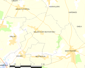 Map commune FR insee code 80548.png
