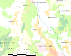 Map commune FR insee code 88247.png