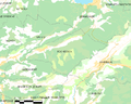 Map commune FR insee code 88391.png