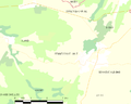 Map commune FR insee code 89386.png