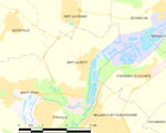 Map commune FR insee code 91649.png