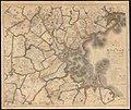 Map of Boston and its vicinity from actual survey (2674734696).jpg