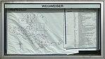 Map of Fritz Erler Kaserne.jpg