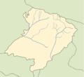Map of Ismayilli Rayon.png