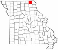 Map of Missouri highlighting Scotland County.png
