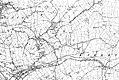 Map of Nottinghamshire OS Map name 027-SW, Ordnance Survey, 1883-1899.jpg