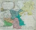Map of Vyborg Namestnichestvo 1792 (small atlas).jpg