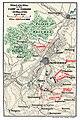 Map of the Battle of Famars.jpg