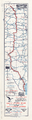 Map of the Great Plains Road WDL11549.png
