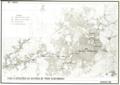 Mapa Concepcao Original Trem Metropolitano RMBH 1980.png