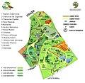 Mapa Parque de los Pinos.jpg