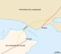 Mapa Puente Bicentenario.png