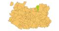 Mapa municipal de Herencia.PNG
