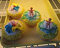 Maple St Patisserie King Cake Cup Cakes.jpg
