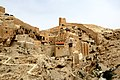 Mar Saba (Photo by Jean & Nathalie, 2011).jpg
