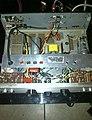 Marantz Hybrid Inside (8109459440).jpg